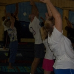 Auts-Birthday-Yoga-Etc-023.jpg