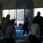 Auts-Birthday-Yoga-Etc-027.jpg