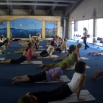 Auts-Birthday-Yoga-Etc-032.jpg