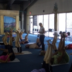 Auts-Birthday-Yoga-Etc-033.jpg
