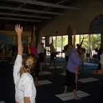 Auts-Birthday-Yoga-Etc-068.jpg