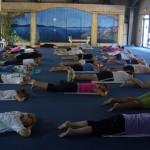 Auts-Birthday-Yoga-Etc-028