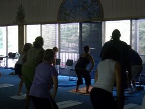 Auts-Birthday-Yoga-Etc-027.jpg